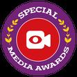 Special Media Awards