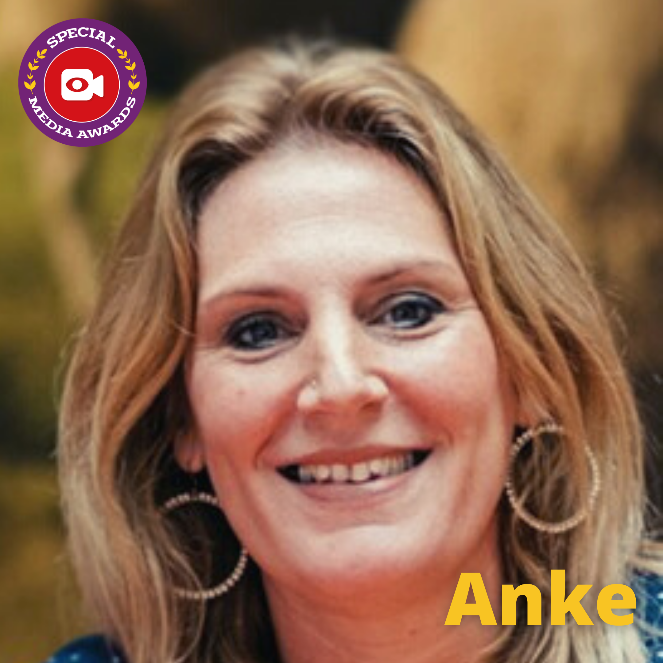Anke van Breugel